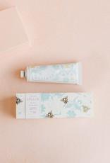Lollia Wish Hand Cream - Sugared Vanilla