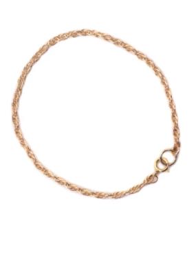 Lisbeth Ono Bracelet