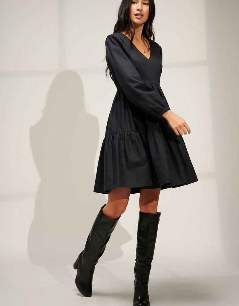 Emma Knudsen Frankie Dress
