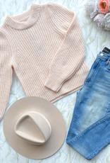 Part Two Ejla Sweater