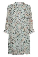 Part Two Georgine Dress