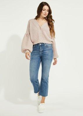 Gentle Fawn Mira Sweater