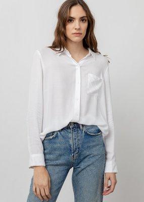 Rails Rails - Hunter Classic Long Sleeve Shirt