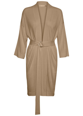 InWear Lenni Lightweight Belted Cardigan *Two Colours*
