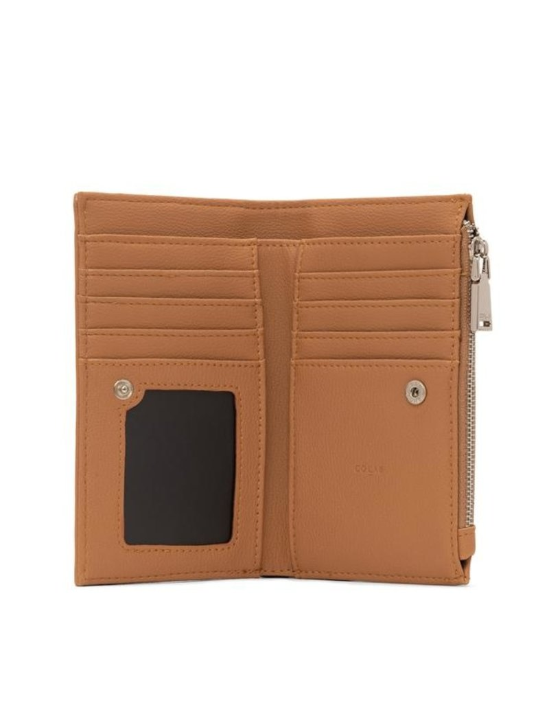 Colab May Wallet