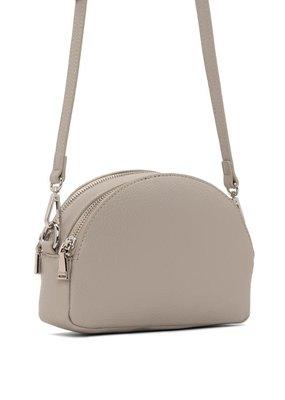 Colab Amy Crossbody Bag