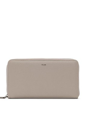 Colab Trish Wallet *Two Colors*