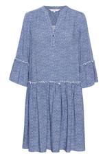 Part Two Sophia Dress