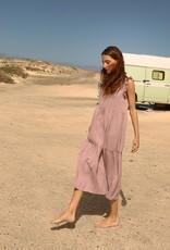 Indi and Cold Clara Dress