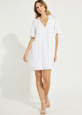 Gentle Fawn Mavis Dress