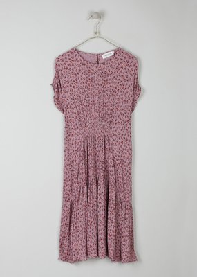 Indi and Cold Elsie Dress