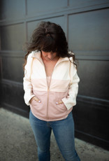 Rino and Pelle Sevin Faux Leather Jacket