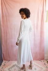 Angel Eye Harriet Polkadot Dress