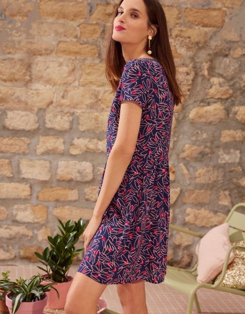Des Petits Hauts Stephanette Dress