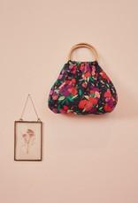 Des Petits Hauts Ody Flora Bag