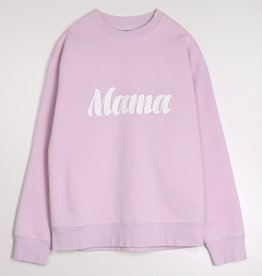 """Brunette the Label Brunette the Label - Limited Edition """"Mama"""" Sweatshirt *Two Colours*"""