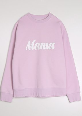 "Brunette the Label Brunette the Label - Limited Edition ""Mama"" Sweatshirt *Two Colours*"