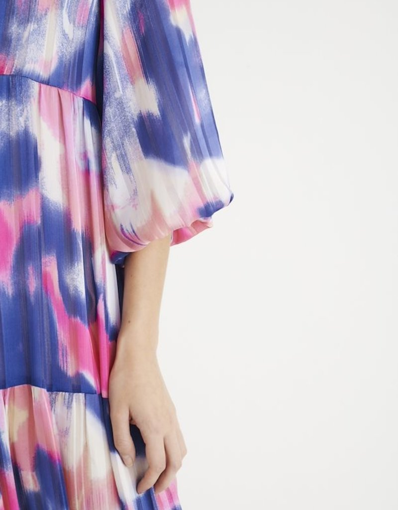 InWear Jordan Dress