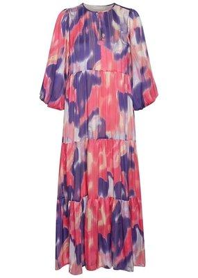 InWear Jordan Midi Dress