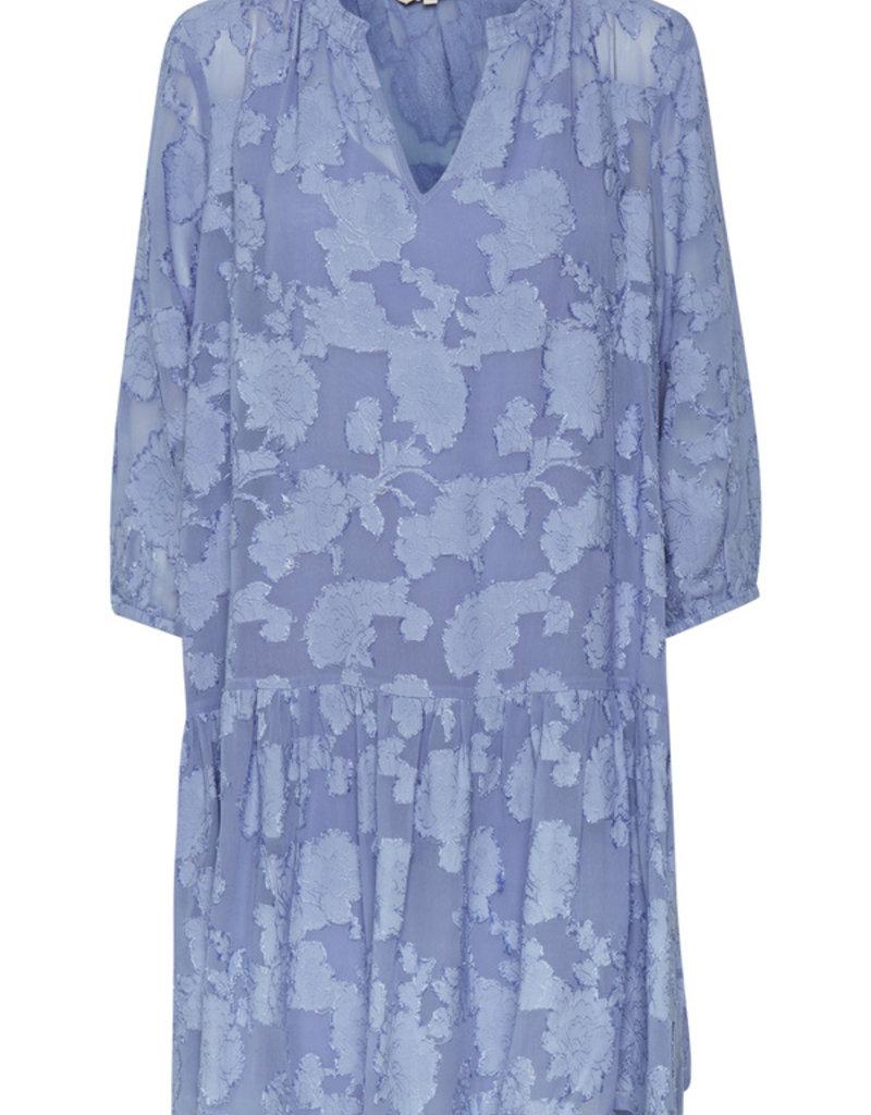 Part Two Chanian Dress