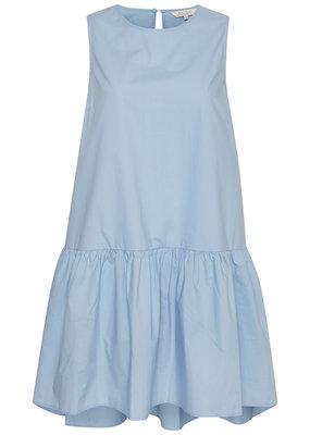 Part Two Inna Dress