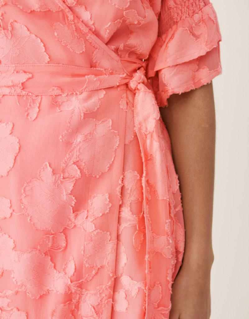 Part Two Ika Dress