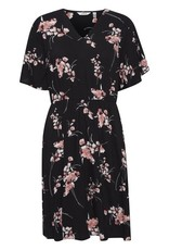 B.Young Joella Dress