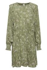 B.Young Flamina Dress