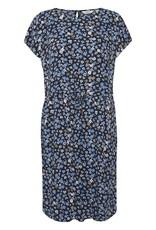B.Young Joella Drawstring Waist Dress