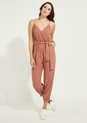 Gentle Fawn Mackenzie Jumpsuit *Two Colours*