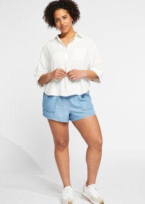 Gentle Fawn Cole Top