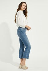 Gentle Fawn Lydia Top
