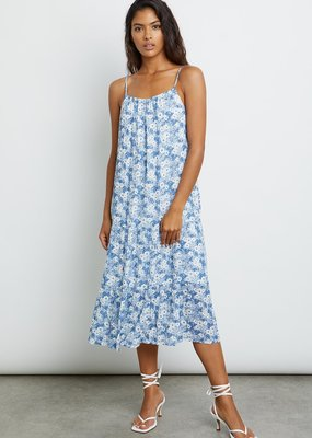 Rails Rails - Adora Sleeveless Dress