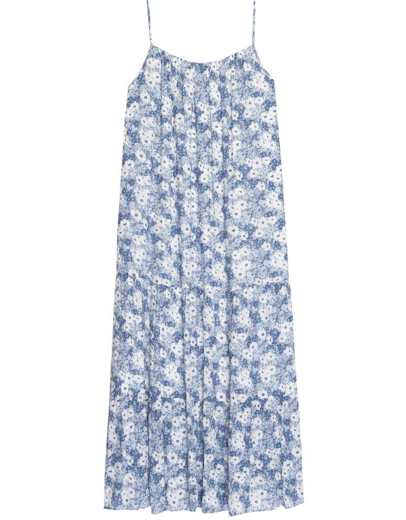 Rails Adora Sleeveless Dress