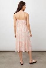 Rails Delilah Tank Midi Dress