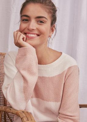 Des Petits Hauts Des Petits Hauts - Baya Sweater