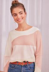 Des Petits Hauts Baya Sweater