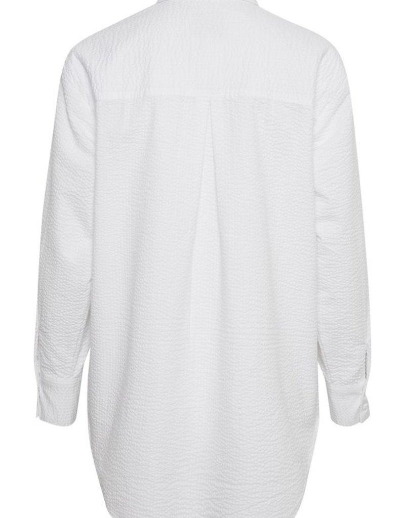 Part Two Ishma Shirt