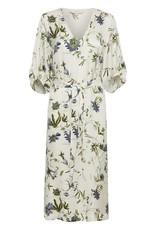 Part Two Iselin Dress