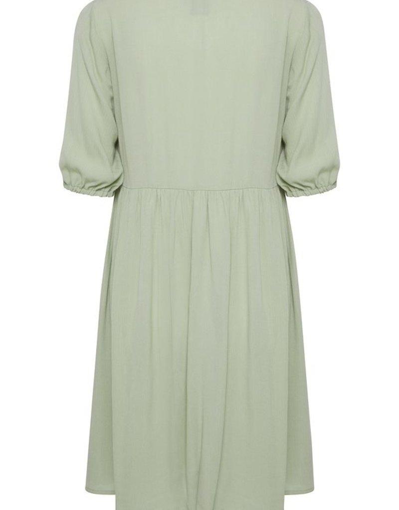 ICHI Kate Dress