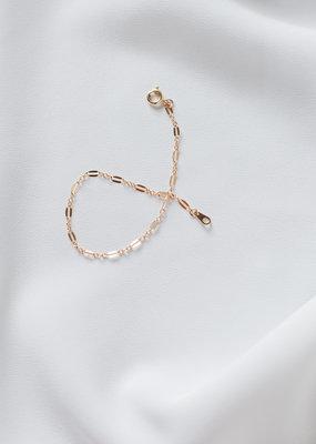 Lavender & Grace Lavender & Grace - Bambi Bracelet