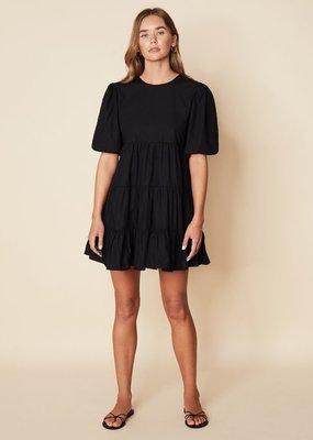 Faithfull Sade Mini Dress