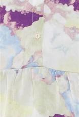 ICHI Cloudy Dress