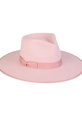 Lack of Color Lack of Color - Stardust Rancher in Dusty Pink
