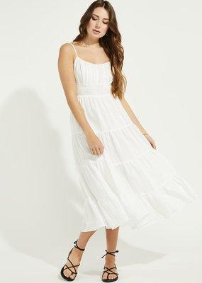 Gentle Fawn Rosetta Midi Dress *Two Colours*
