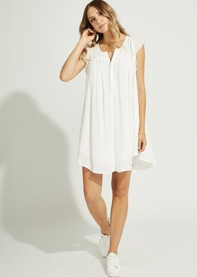 Gentle Fawn Audrey Dress *Two Colours*