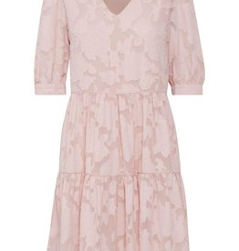 B.Young Sonny Dress