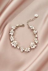 Olive & Piper Raella Bracelet - Gold
