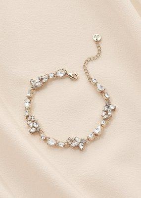 Olive & Piper Olive & Piper - Montellier Bracelet