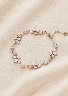 Olive & Piper Olive & Piper - Galatia Bracelet